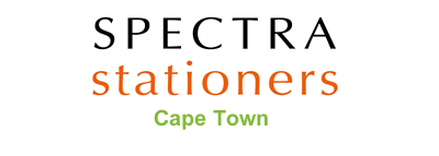 spectra_stationers